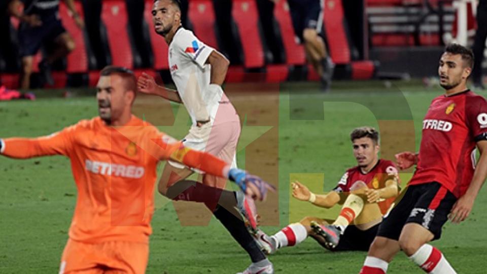 marokko-sport