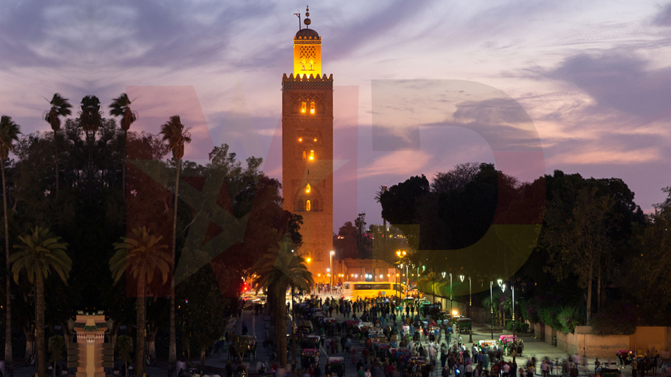marokko-tourisme