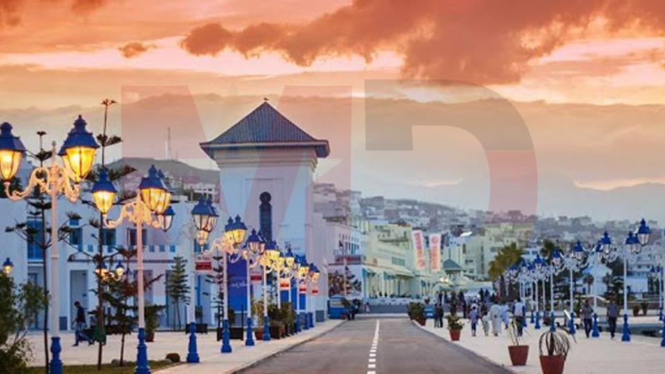 nord-marokko