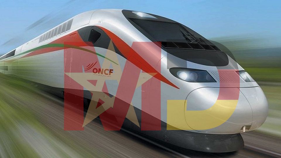 oncf-maroc-tgv