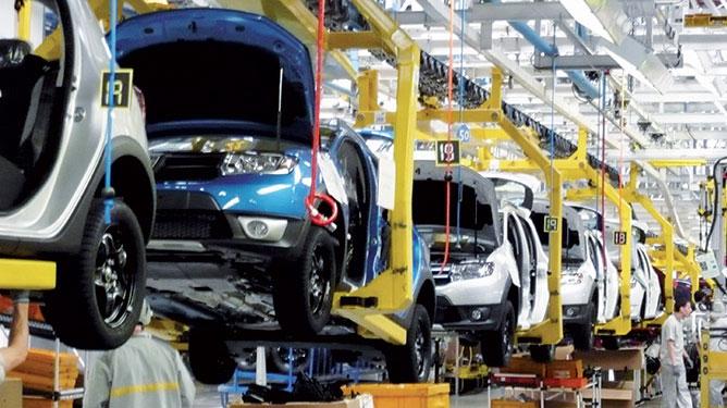 autoindustrie-marokko
