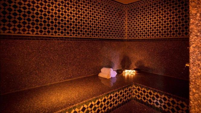 Heritage Spa. Foto: Heritage Spa Marrakesch/Facebook