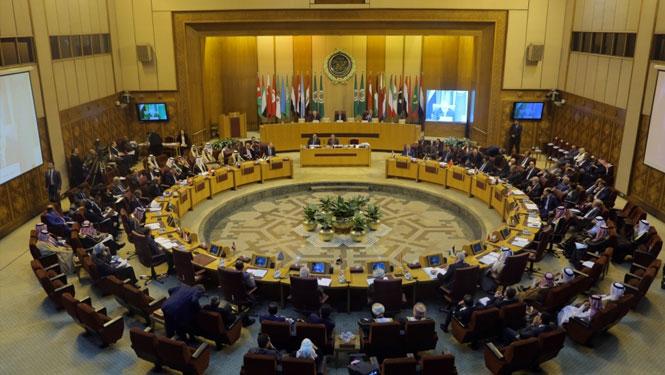 arabische-liga