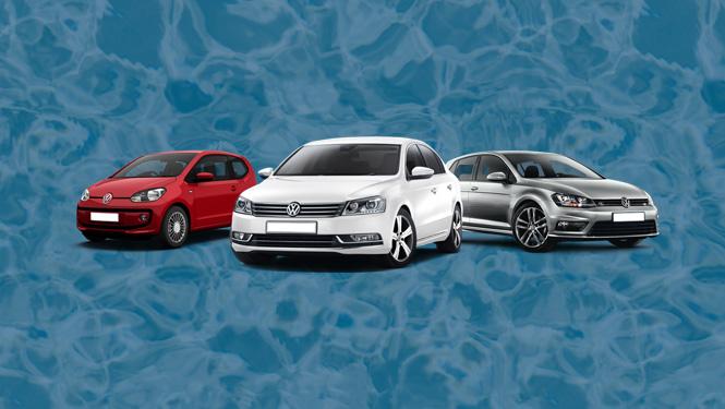 Car Rental Companies in Marokko