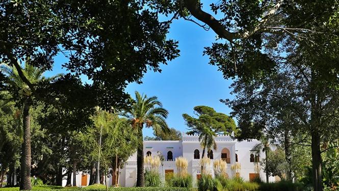 marokko-tourisme-tanger-h5