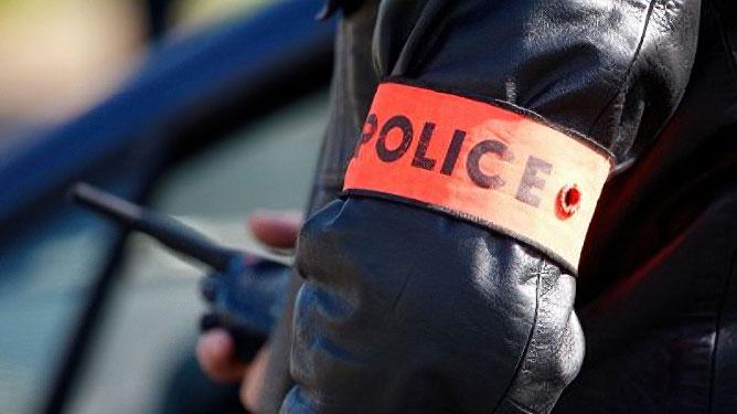 ma-polizei