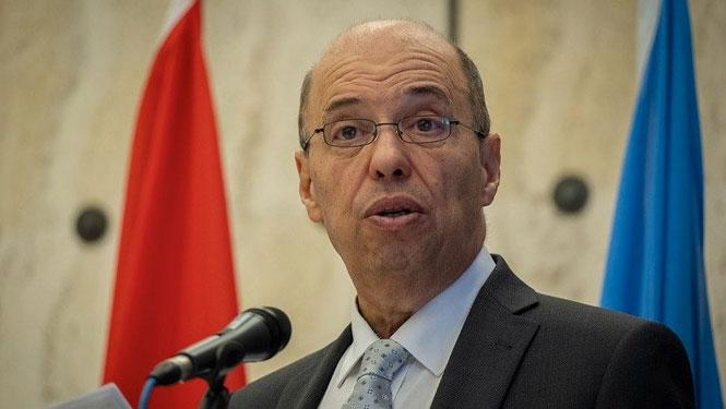 Marokko ist bereit, sein Know-how zu teilen